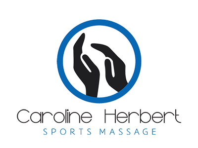 south west sports massage